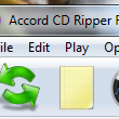 Accord-CD-Ripper-Express-thumb