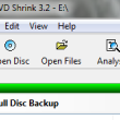 DVD-Shrink-thumb