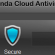 Panda-Cloud-Antivirus-thumb