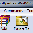WinRAR-thumb