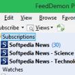 FeedDemon-thumb