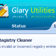 Glary-Utilities-thumb