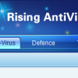 Rising-Antivirus-Free-Edition-thumb