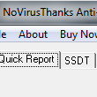 NoVirusThanks-Anti-Rootkit-thumb