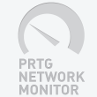 PRTG-Network-Monitor-thumb
