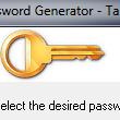 Tarma-Password-Generator-thumb