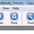 CopySafe-PDF-Reader-thumb