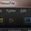 NexusFile-thumb