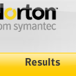 Norton-PC-Checkup-thumb