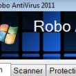 Robo-AntiVirus-2011-thumb