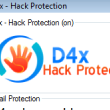 D4x-Hack-Protection-thumb