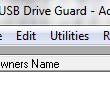 USB-Drive-Guard-thumb