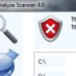 Analyze-Scanner-thumb