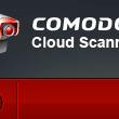 Comodo-Cloud-Scanner-thumb