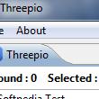 Threepio-thumb