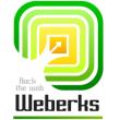 Weberks-thumb