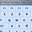 Free-Virtual-Keyboard-thumb