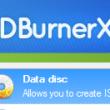 Portable-DBurnerXP-thumb