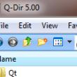 Q-Dir-thumb