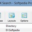 VX-Search-thumb