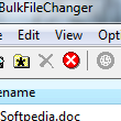 BulkFileChanger-thumb