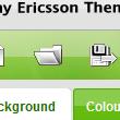 Sony-Ericsson-Themes-Creator-thumb