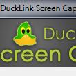 DuckLink-Screen-Capture-thumb
