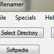 Productions-Renamer-thumb