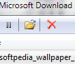 Microsoft-Download-Manager-thumb