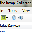 The-Image-Collector-thumb