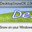 DesktopSnowOK-thumb