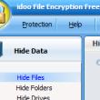 idoo-File-Encryption-Free-thumb