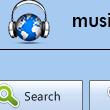 music2pc-thumb