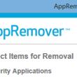 AppRemover-thumb