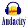 Audacity-thumb