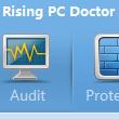 Rising-PC-Doctor-thumb