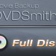 DVDSmith-Movie-Backup-thumb