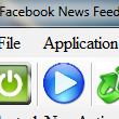 Facbook-News-Feeds-Reader-thumb[1]