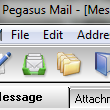 Pegasus-Mail-thumb