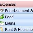 Personal-Finances-Lite-thumb
