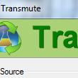 Transmute-thumb