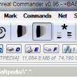 Unreal-Commander-thumb
