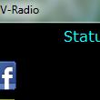 V-Radio-Portable-thumb