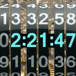 CLOCK---Mark-III-Series-thumb