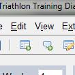 Triathlon-Training-Diary-thumb