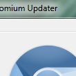 logicPwn-Chromium-Updater-thumb