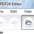PDF24-creator-thumb