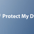 Protect-My-Disk-thumb