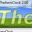 TheAeroClock-thumb