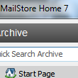 MailStore-Desktop-Private-thumb
